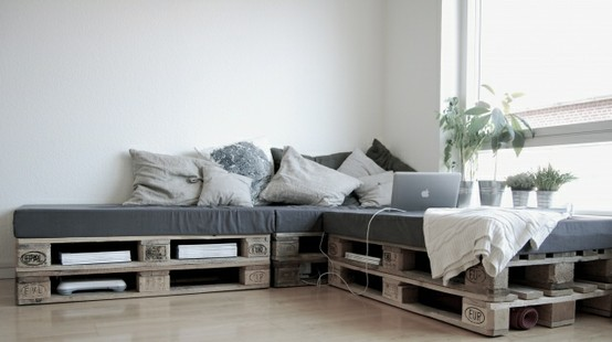 je veux vivre dans une s rie am ricaine a blog pourpoint. Black Bedroom Furniture Sets. Home Design Ideas