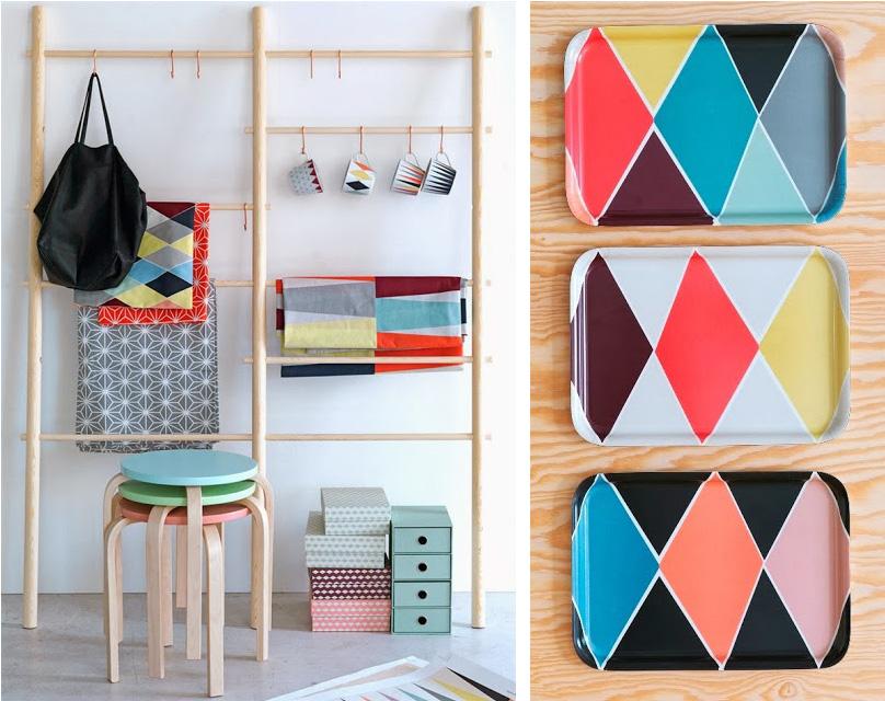 breaking news nouvelle collection ikea brakig 2014 a blog pourpoint. Black Bedroom Furniture Sets. Home Design Ideas