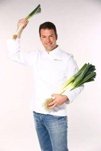 jean-edern-hurstel-top-chef-5_4660104