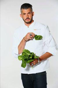 jeremy-brun-top-chef-5