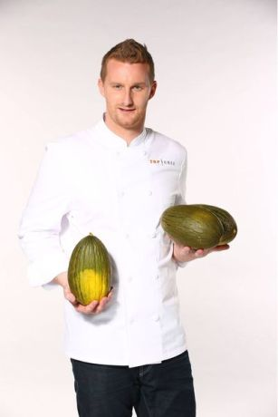 julien-lapraille-top-chef-5