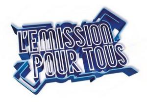 l-emission-pour-tous-ruquier-fr2-logo