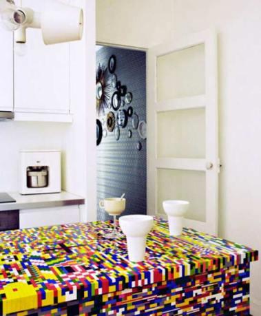 La-cuisine-Lego-Pillard-Rosetti
