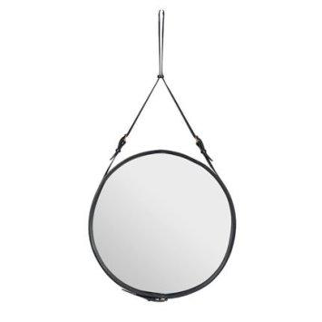 miroir-adnet-gubi