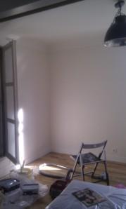 peintures salon ablogpourpoint 3