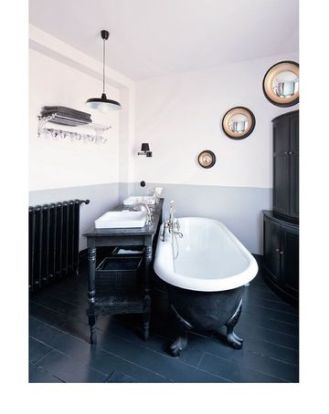 salle_de_bain-sophie-ferjani