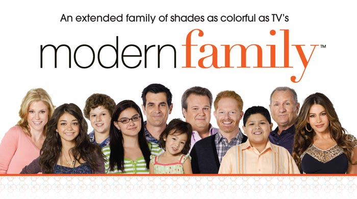 "modern family tv show Live tv shop see all shows  and jay secretly enters stella in a dog show  on the 100 th episode of ""modern family ."