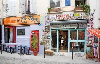 Atelier-d-artiste-Belleville-630x405-C-OTCP-Amelie-Dupont-I-169-15_block_media_big