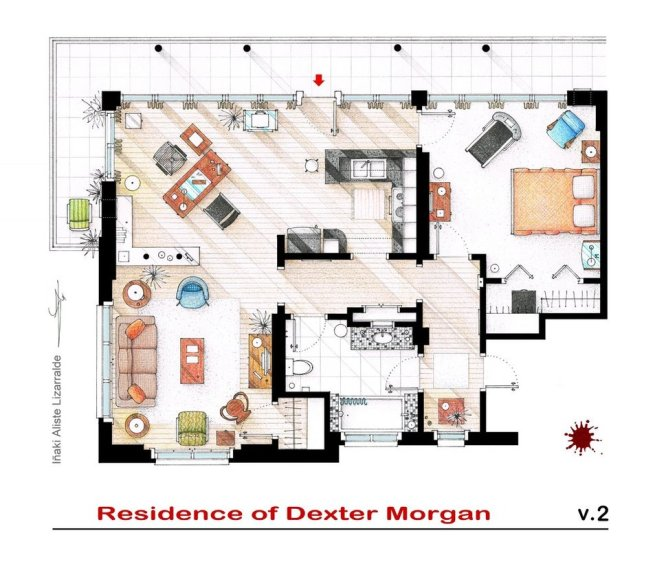 floorplan_of_dexter_morgan_s_apartment_v_2_by_ablog