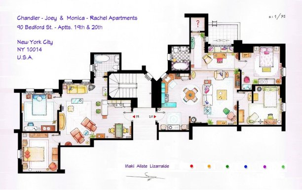 friends_apartments_floorplan_by_ablog
