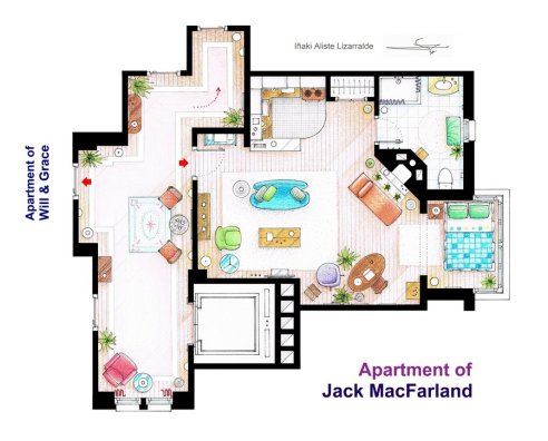 jack_macfarland_s_apartment_from__will_and_grace__by_ablog