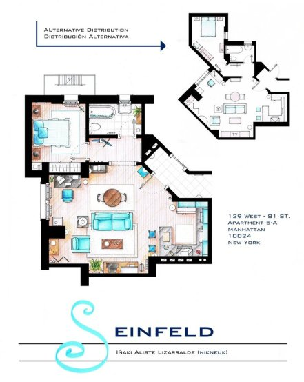 jerry_seinfeld_apartment_floorplan_v2_by_ablog