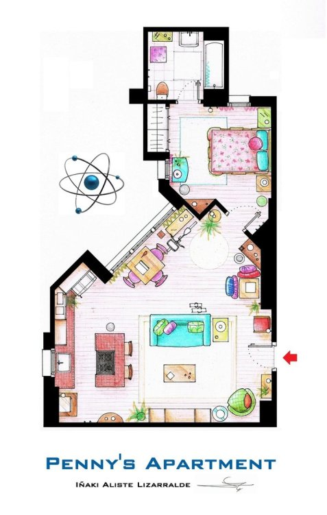 penny_s_apartment_from_tbbt_by_ablog