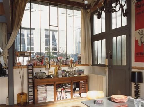 Petit-loft-entree_w641h478