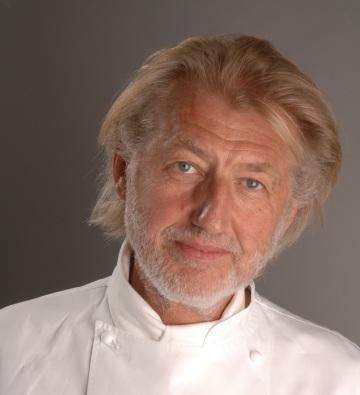 portrait-Pierre-Gagnaire