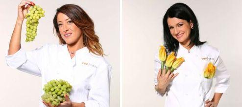 top-chef-latifa-marjorie_4720449