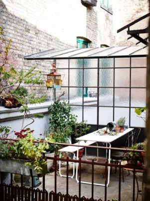 balcon-ikea_ps_ablogpourpoint