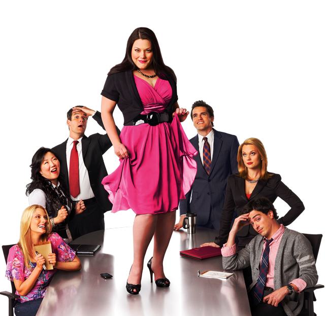 301 moved permanently - Drop dead diva 5 ...