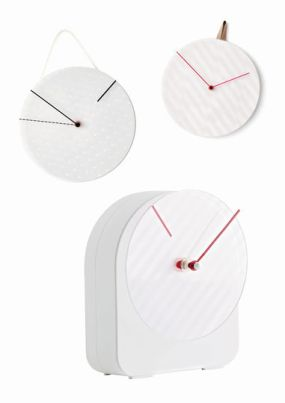 horloge-ikea_ps_ablogpourpoint