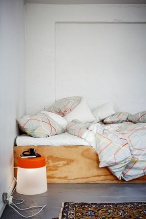 lampe-chevet-drap-ikea_ps_ablogpourpoint
