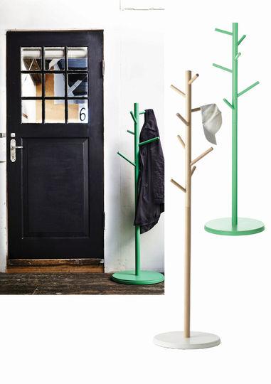 la nouvelle collection ikea ps 2014 a blog pourpoint. Black Bedroom Furniture Sets. Home Design Ideas