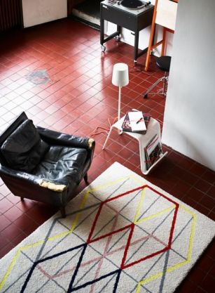 tapis-table-basse-ikea_ps_ablogpourpoint