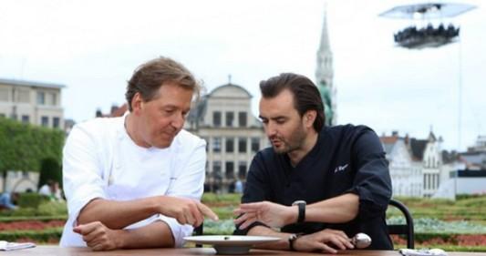 Top-Chef-Bruxelles-1