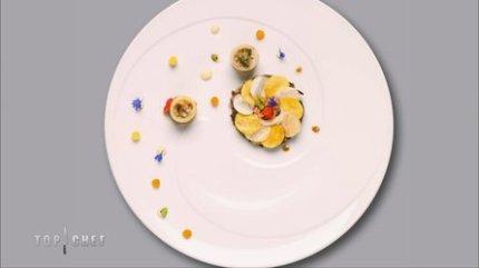 la-photo-culinaire-alleno-noemie-honiat