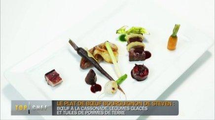 la-photo-culinaire-alleno-steven-ramon