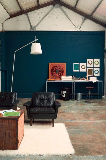 peinture-tendance-la-nouvelle-vague-du-bleu-15_4603814