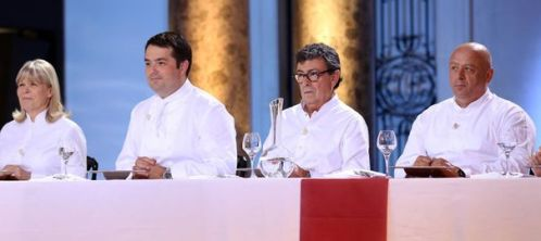 top-chef-2014-emission-12
