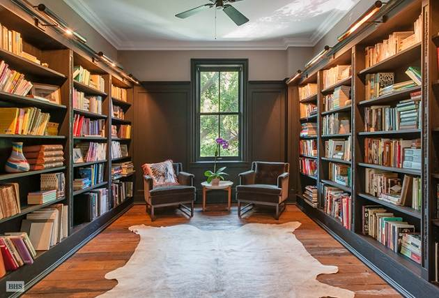 bibliotheque_heath_ledger_michelle_williams