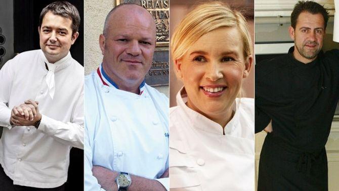 jury top chef 2015
